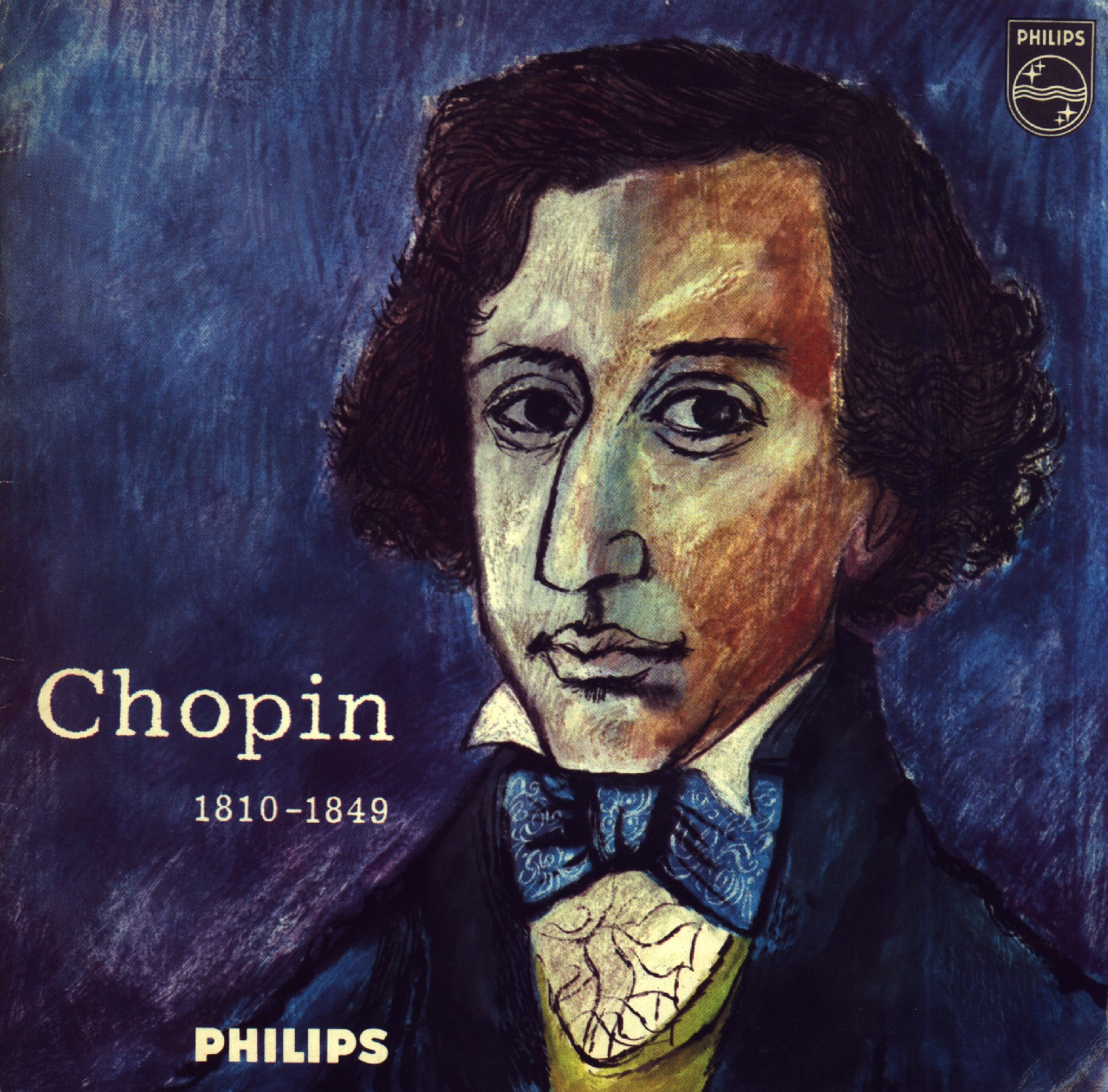 chopinh5.jpg