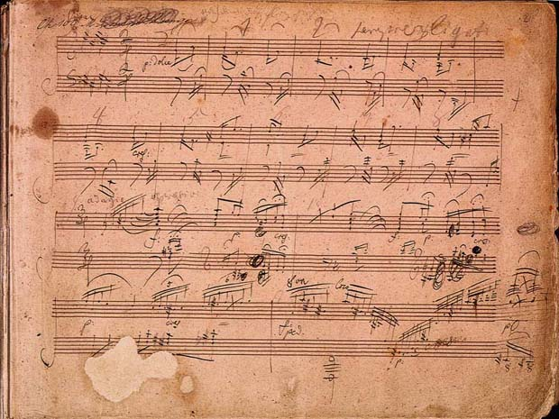 Beethoven_Klaviersonate_Nr_30.jpg
