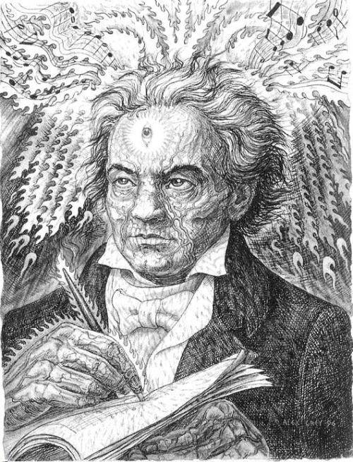 tumblr_Beethoven.jpg