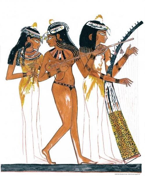 ancient-egyptian-female-musicians-ben-morales-correa.jpg