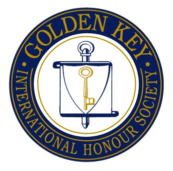 goldenkey_logo.jpg