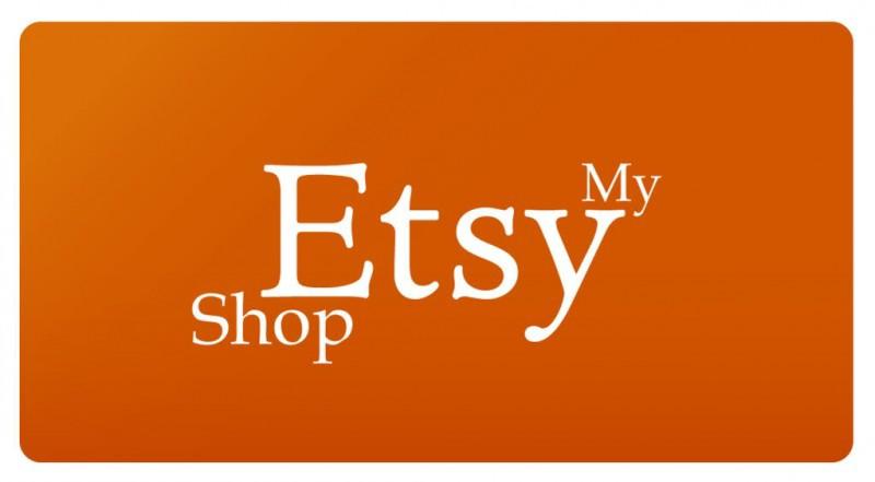 Etsy_logo-800x441.jpg