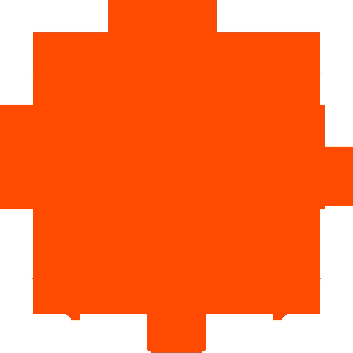 _brand_assets_images_logos_zapier-logomark.png