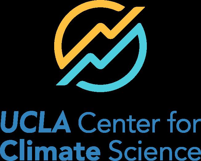 UCLA-CCS-Logo-V-RGB.png