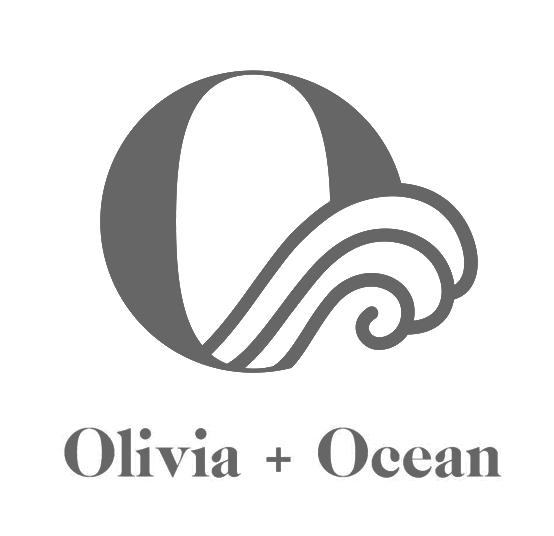 olivia_ocean.jpg