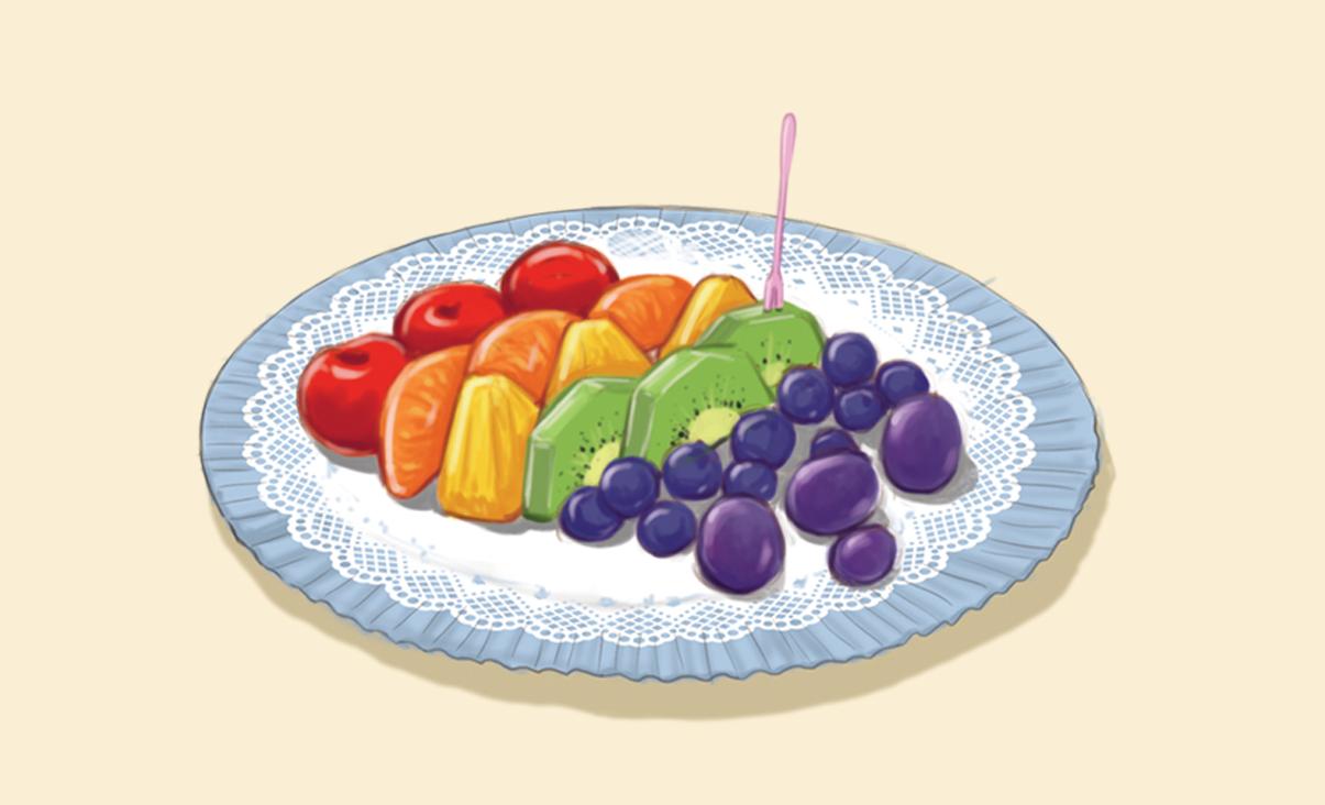 FTC_crystal_fruit_platter_claire_donaldson.jpg