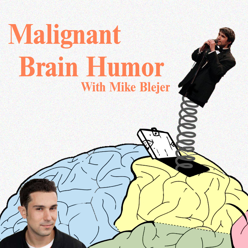MBH 37 - Mike Recine .png