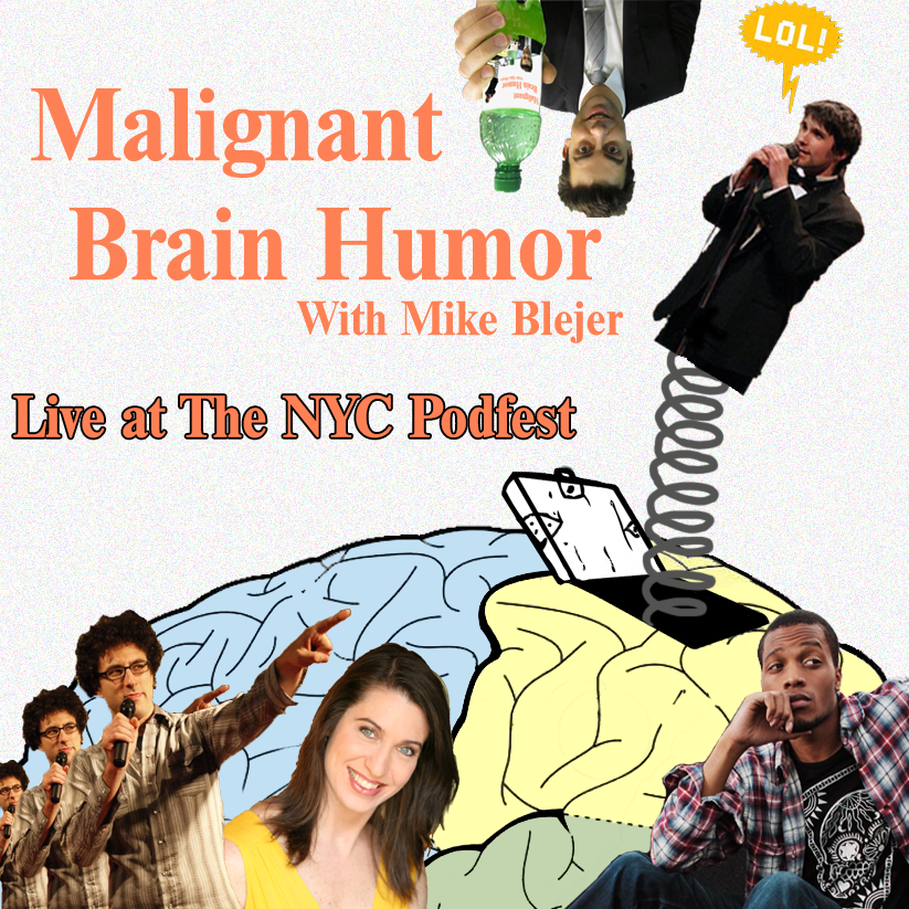 NYC-Podfest-Live.png