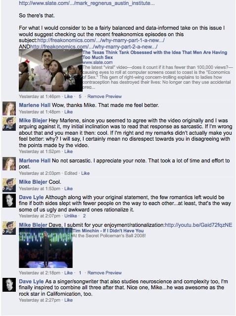 Study Facebook argument5.jpg