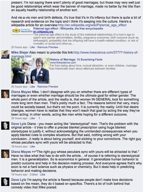 Study Facebook argument7.jpg