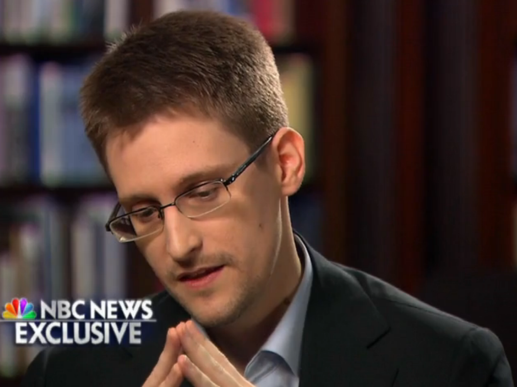 snowden-40.png