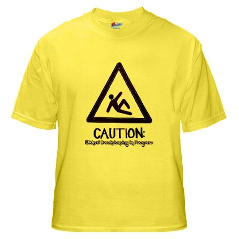 Caution Wicked BreakdancinginProgress Mens.jpg