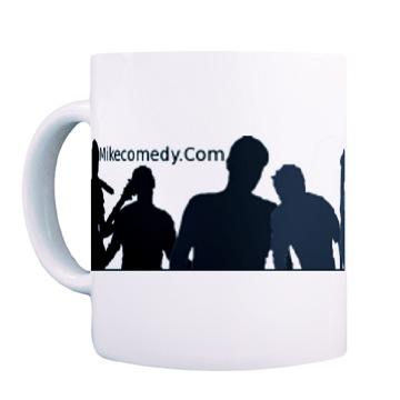 Mikecomedy.comMUG.jpg