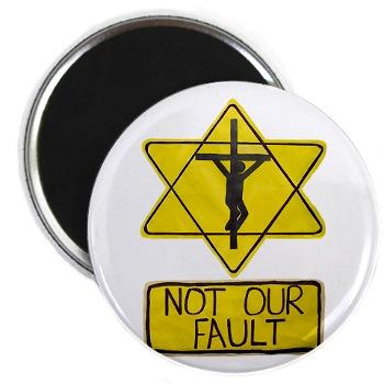Not Our Falt Button.jpg