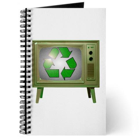 RecyclingLogoJournal.jpg