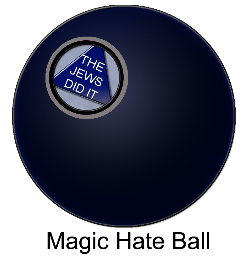 Magic Hate Ball.png