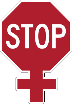 stop_signSex.png