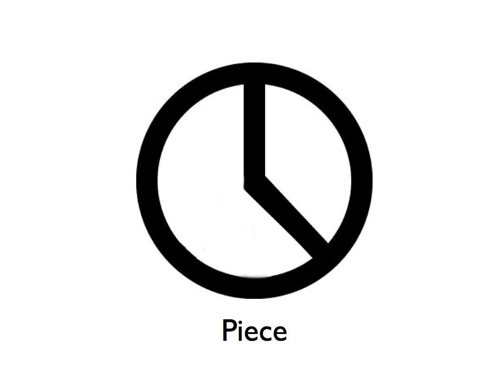Symbology slides for Asheville.015-002.jpg