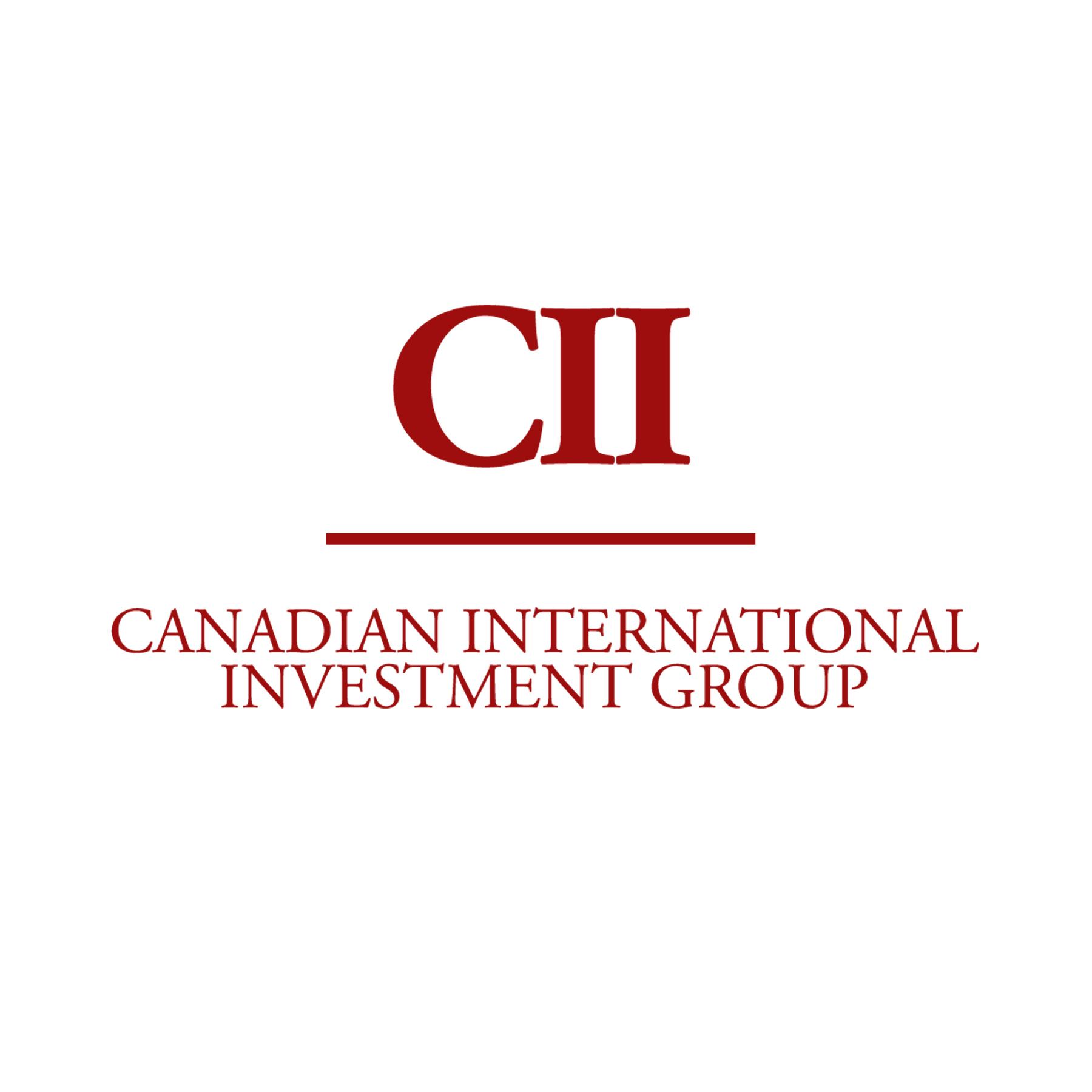 CII Group