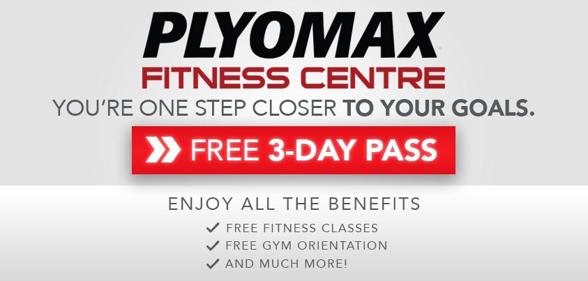 Plyomax Highlight.jpg