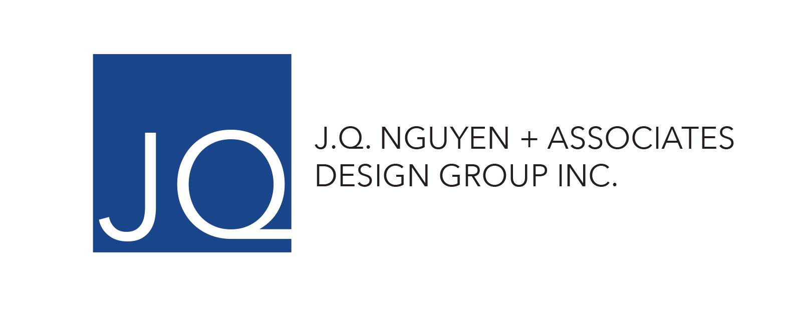 J.Q. Nguyen + Associates Design Group Inc.