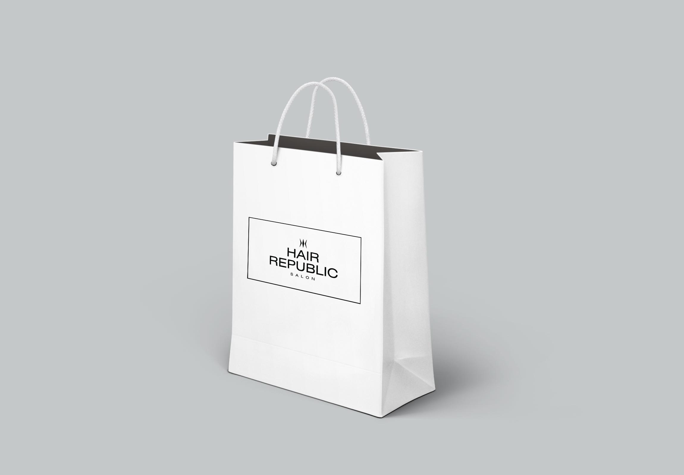 HR shop bag.jpg