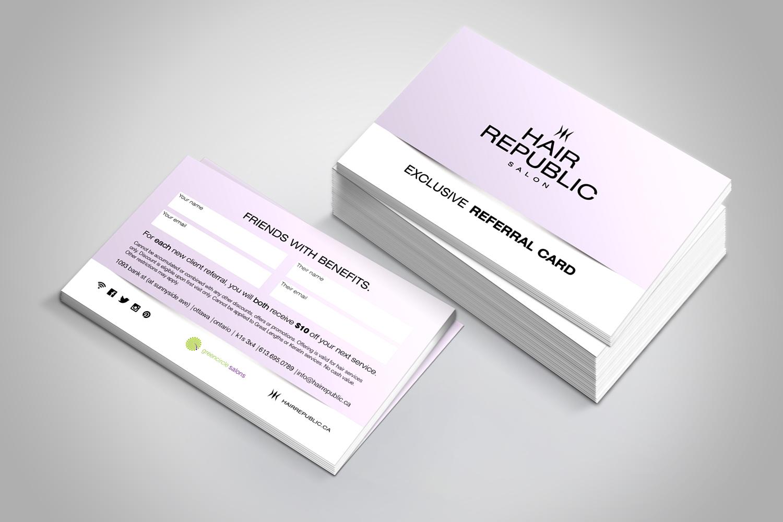 HR-Referral Cards.jpg