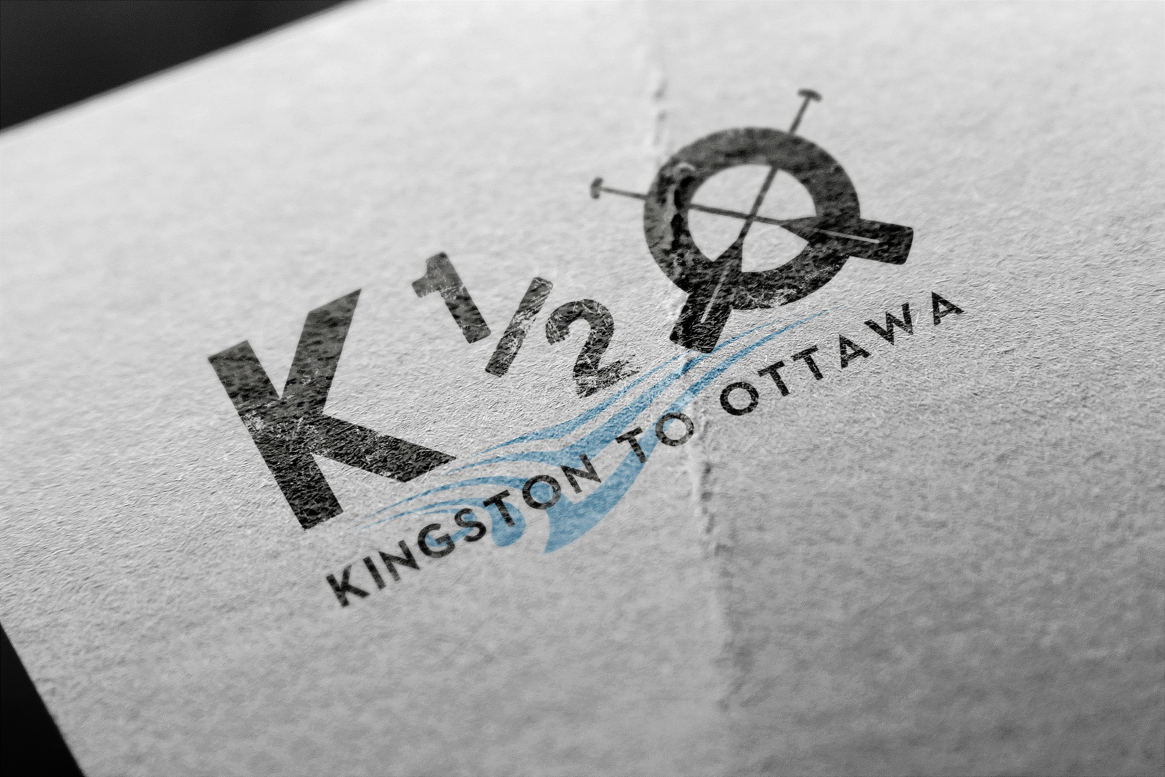 K2O Half Logo.jpg