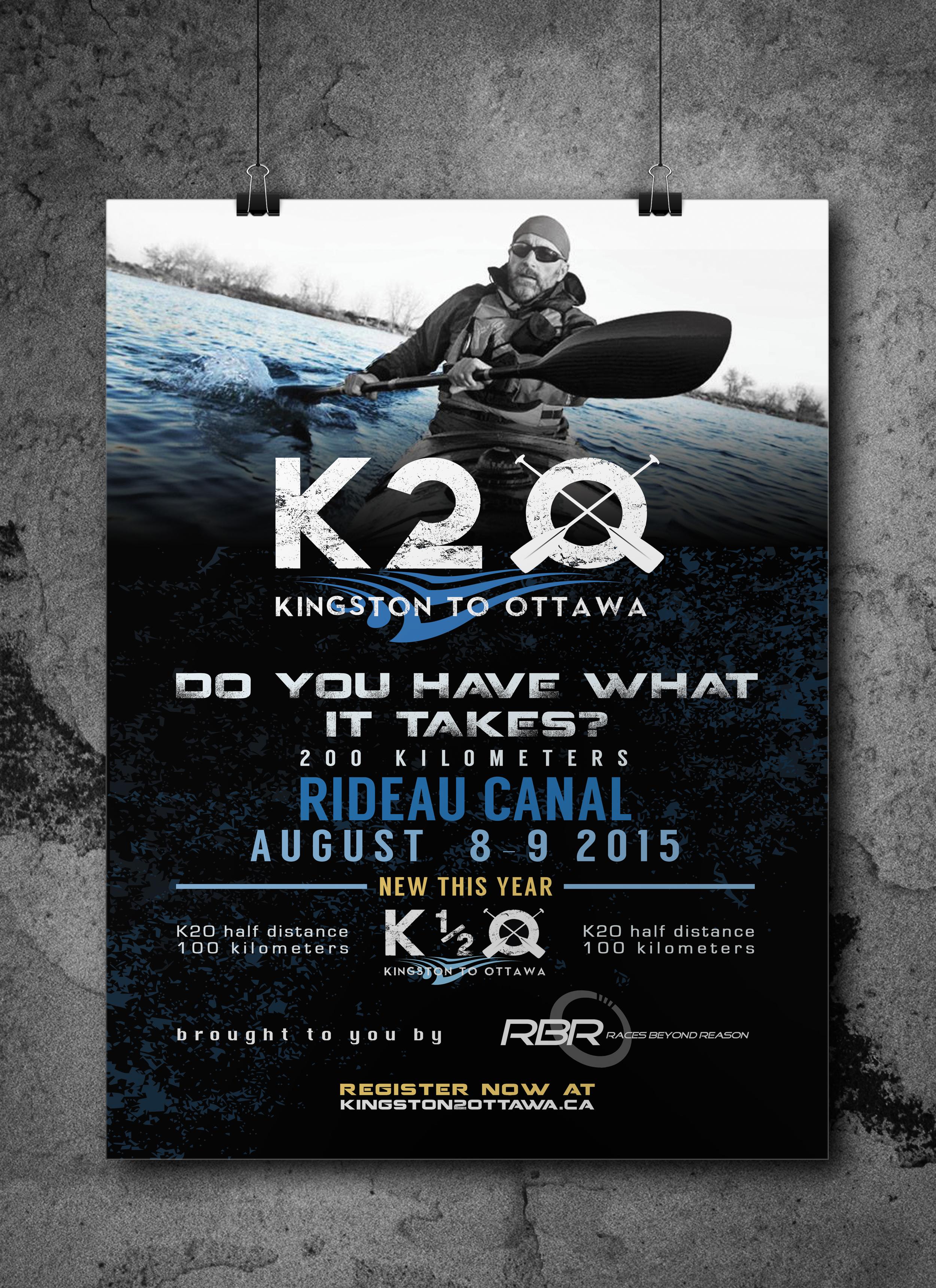 K2O Poster.jpg