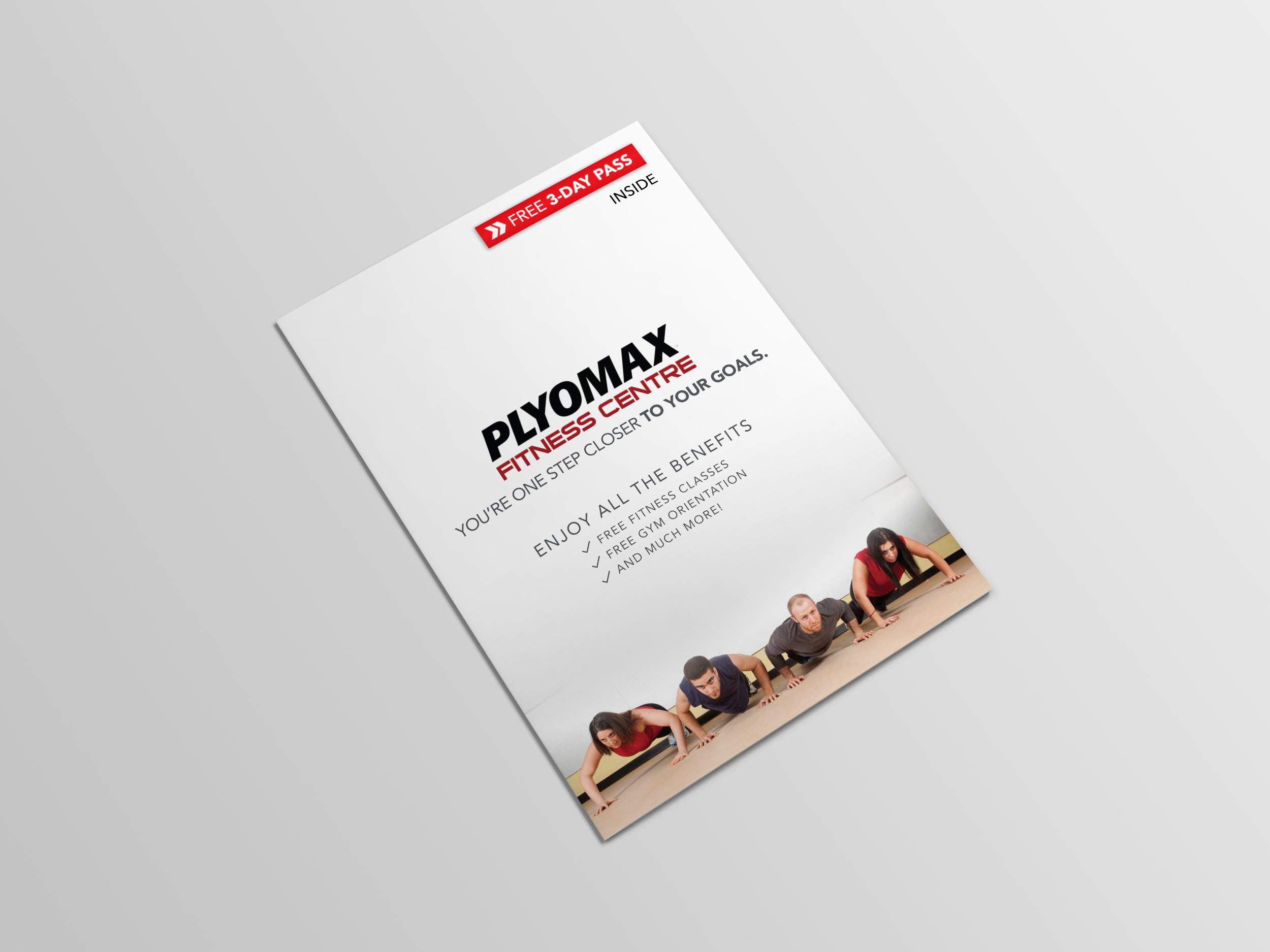Plyomax Mock.jpg
