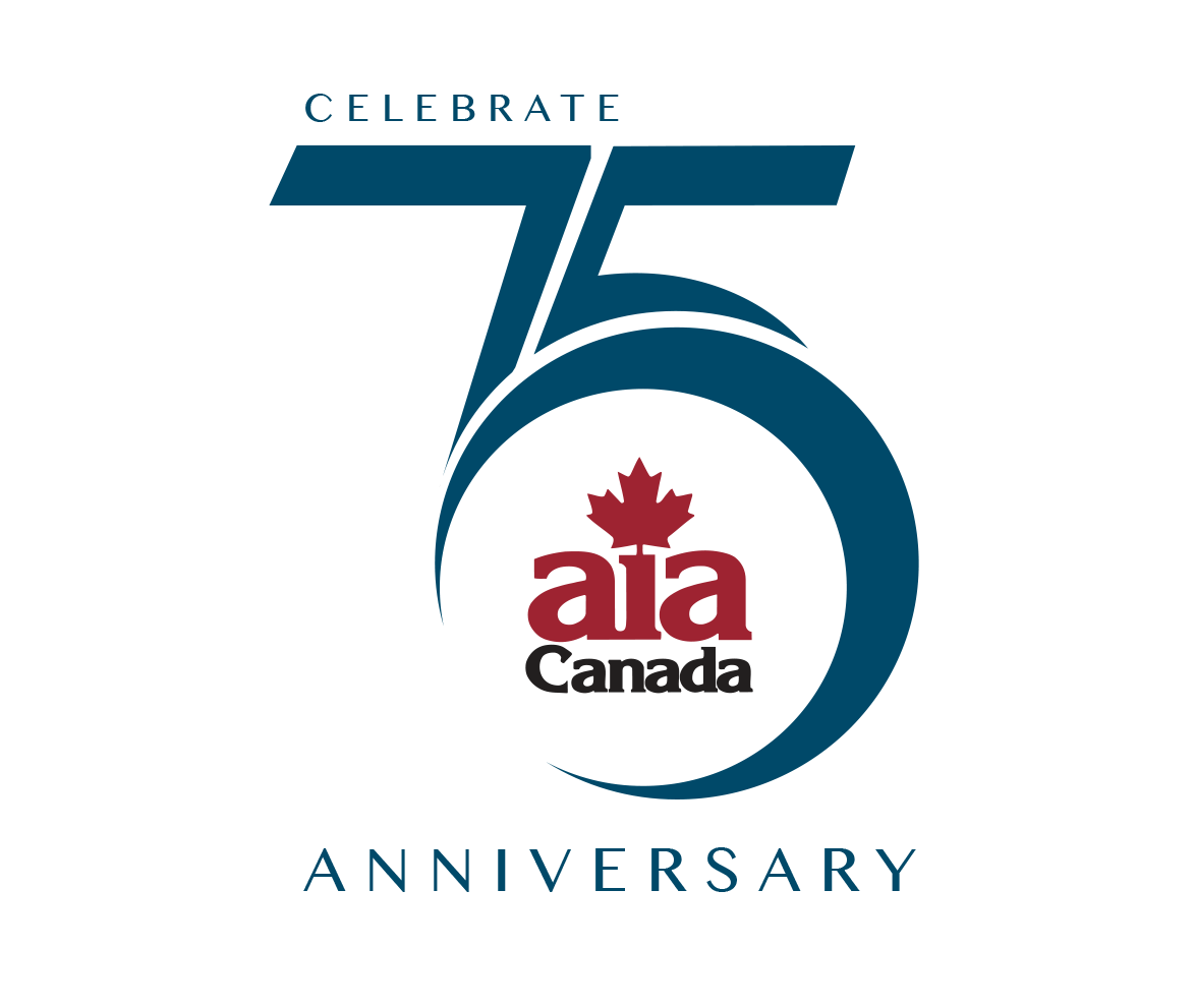 75 anniversary logo aia.png