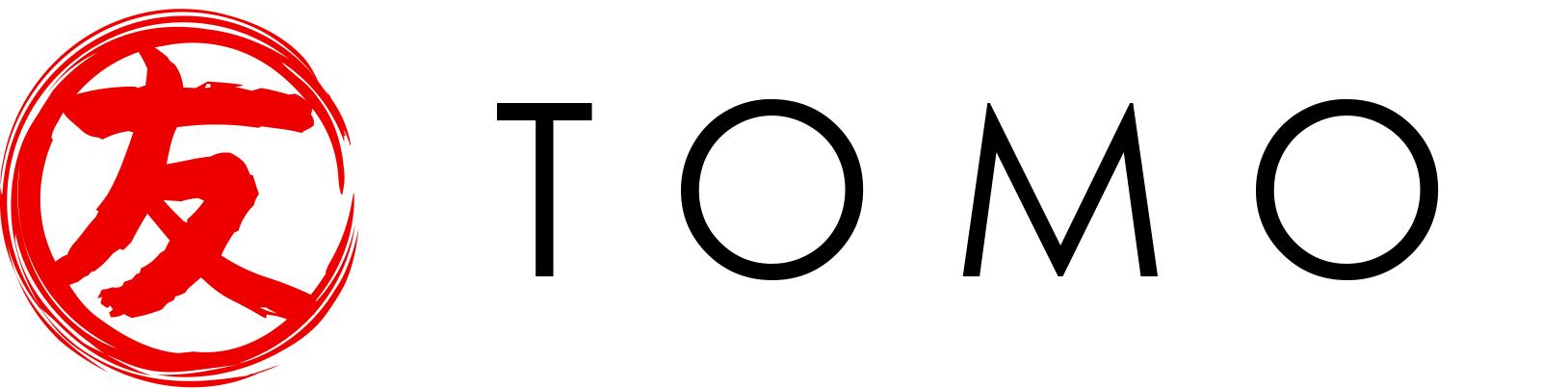 TOMO LOGO FINAL - LINEAR.jpg
