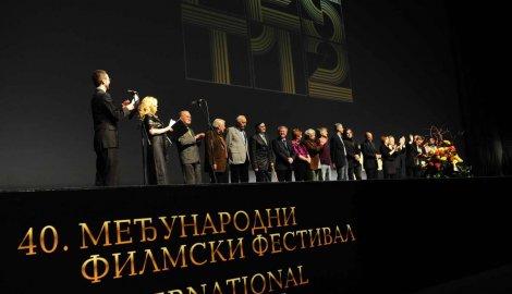 Photo: G.Srdanov Blic Online