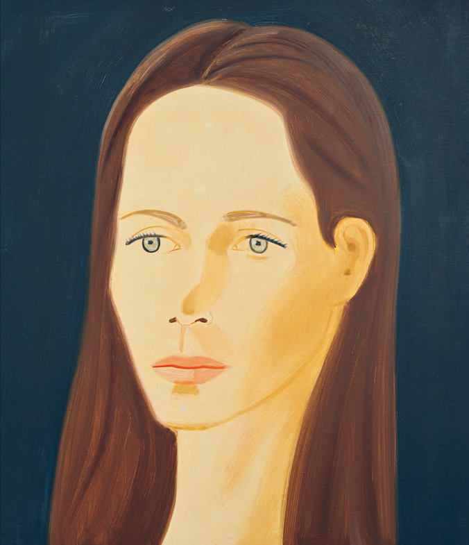 The Year of Katz    Flash Art International  March/April 2013   At 85 years of age, with a career that spans over six decades, Brooklyn-born painter Alex Katz has never had more energy nor been in more demand.