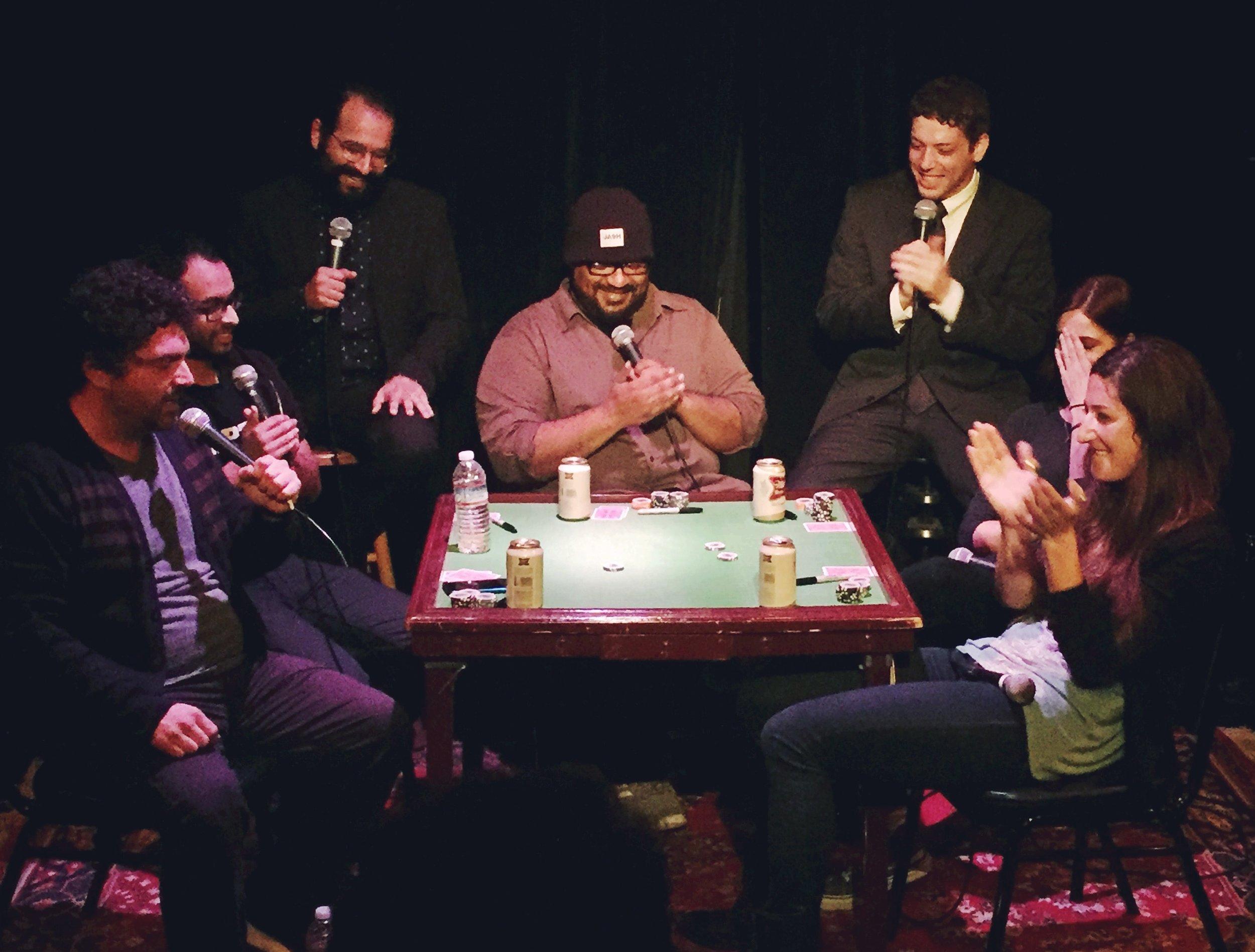 Story Poker .jpeg