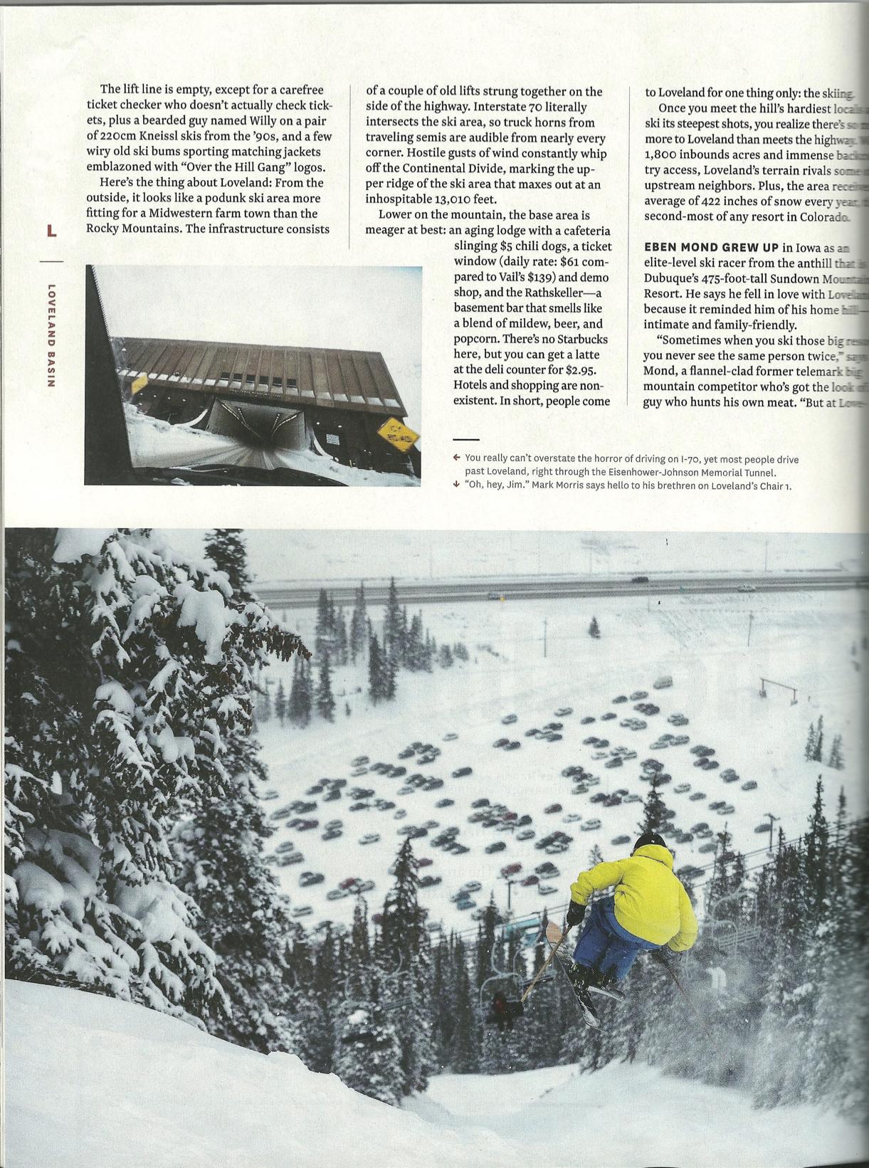 Mark - Powder Magazine 11-2014 Loveland.jpg