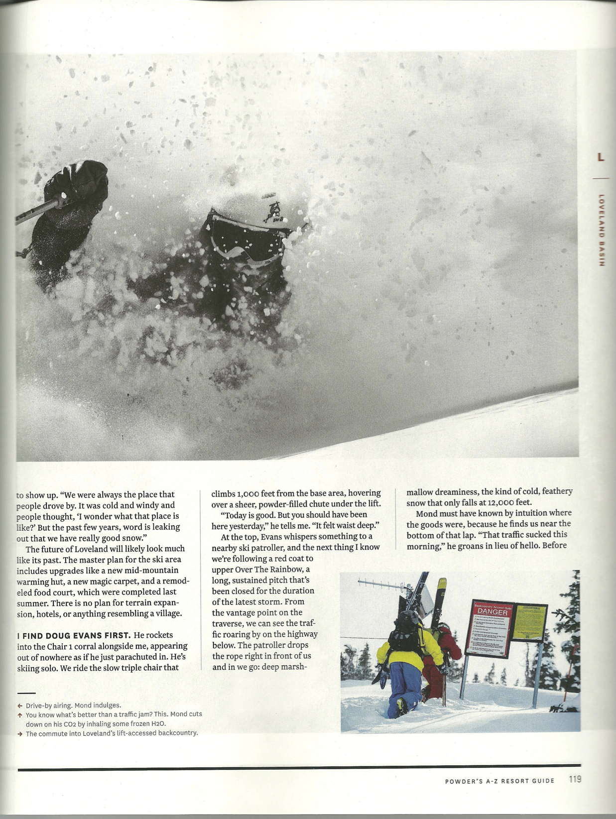 Mark - Powder Magazine 11-20154 Loveland.jpg