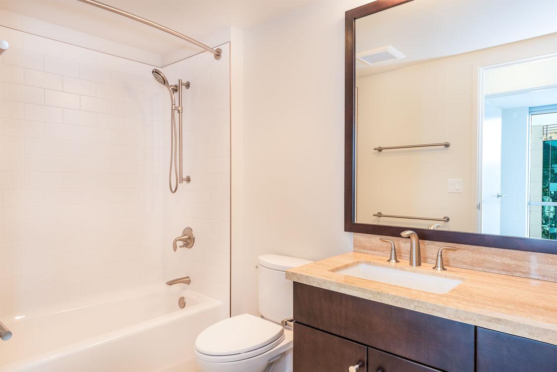 Bedroom Bath.jpg