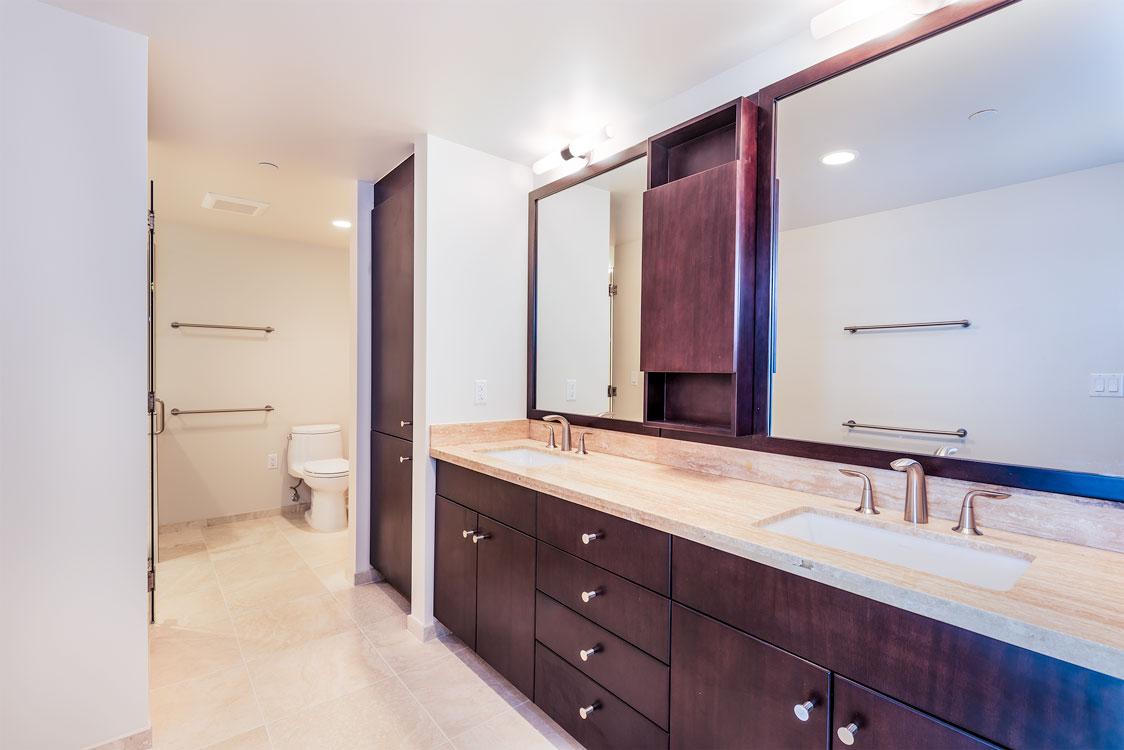 Master Bedroom Bath 1.jpg