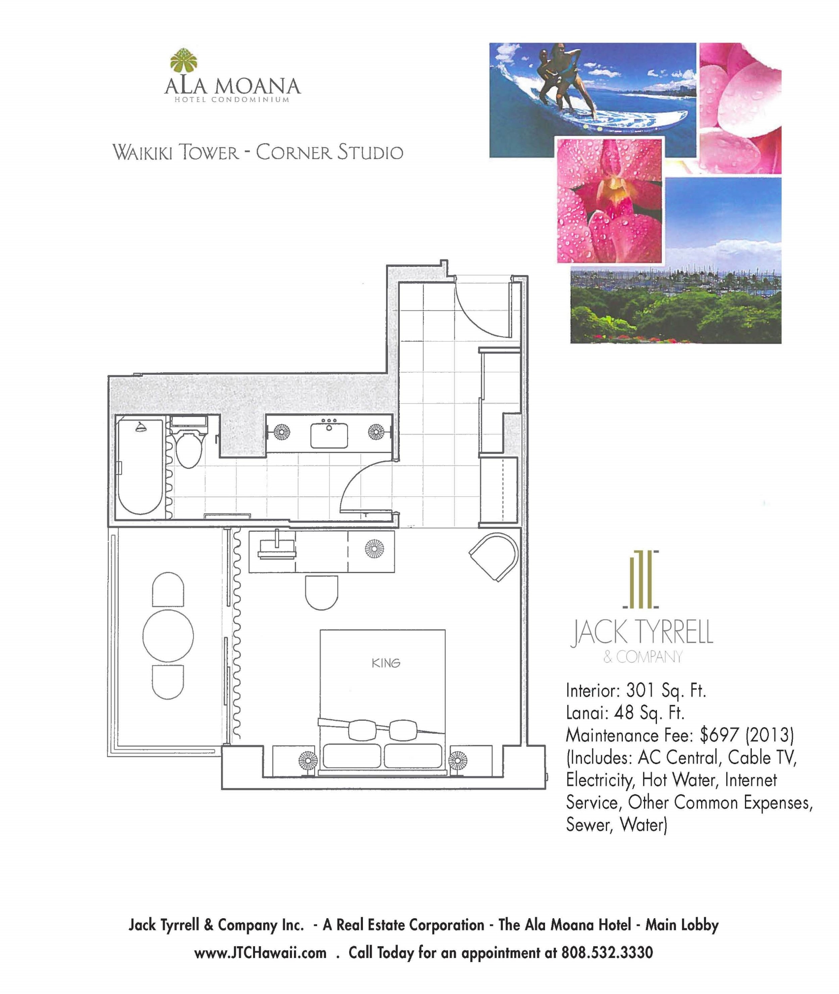 080513-AMHC Presentation_Page_11.jpg