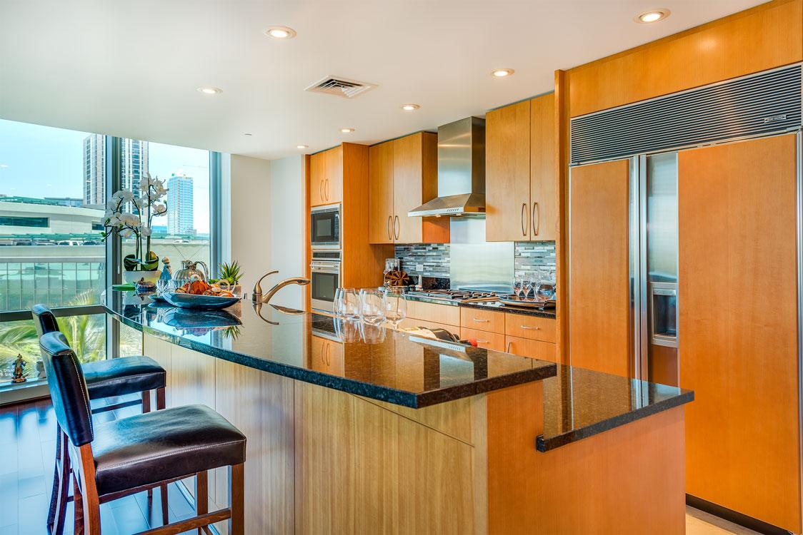 4A Kitchen1.jpg