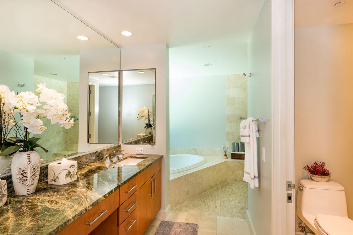 4A Master Bath.jpg