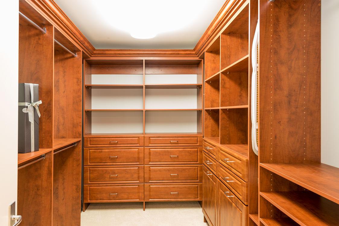 4A Master Closet.jpg