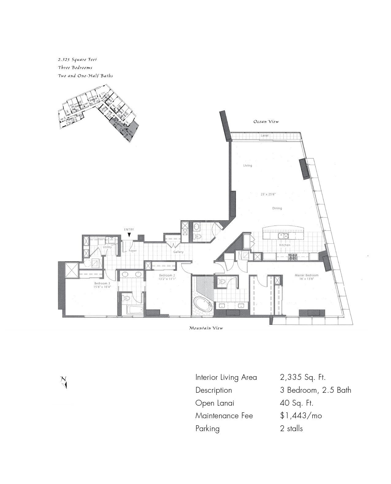 011012-Hokua Floor Plan A.jpg