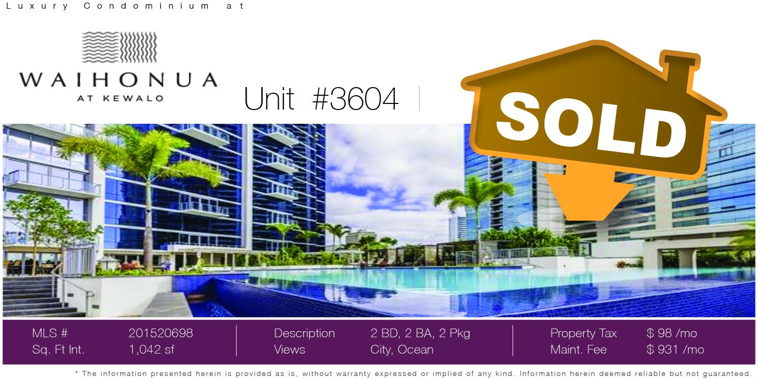 Koolani3604_Sold.jpg