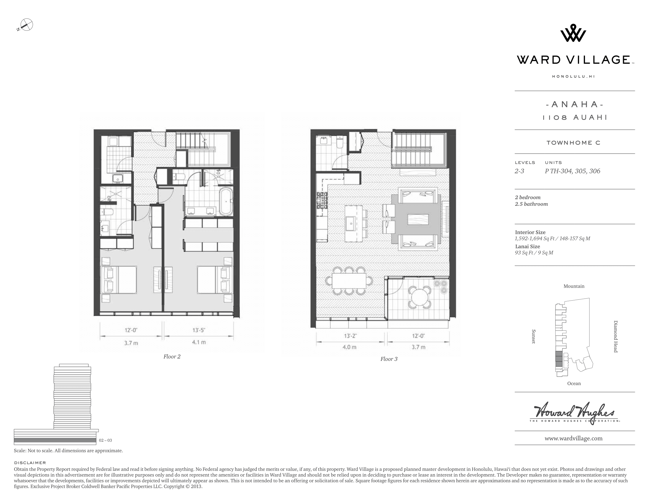 Anaha TH C - 305 Floor plan-1.png