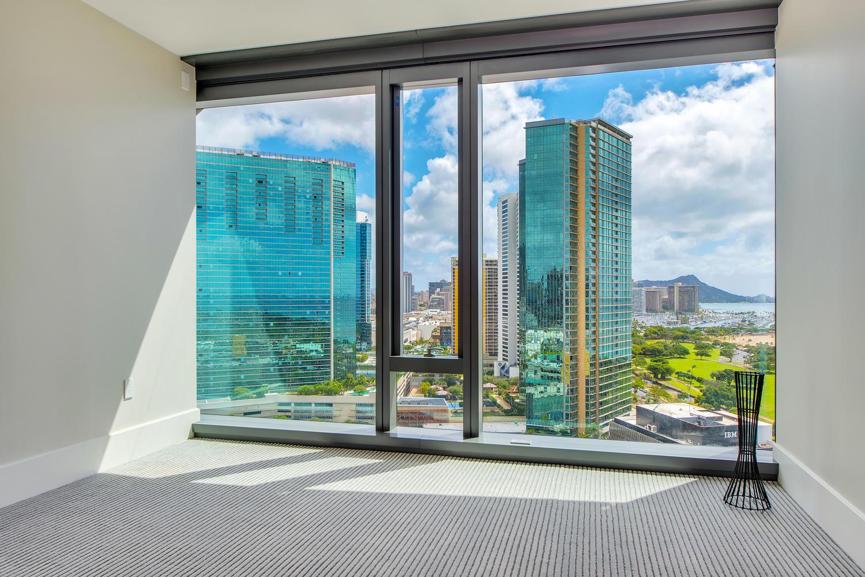 1108 Auahi St Honolulu HI-large-019-57-Auahi St 1900 Honolulu HI -1500x1000-72dpi.jpg