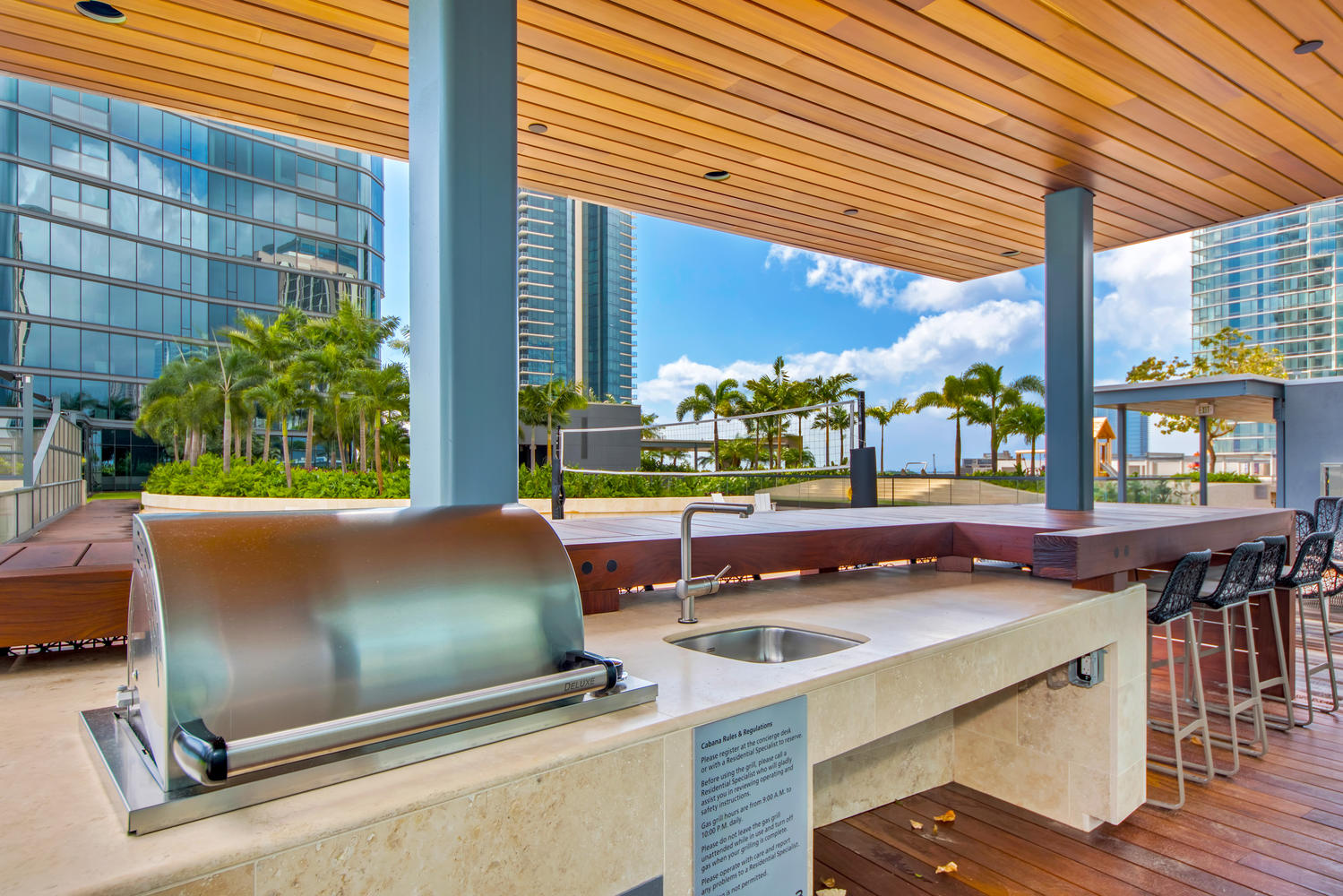 1108 Auahi St Honolulu HI-large-067-49-Auahi St Honolulu HI  96814 -1500x1000-72dpi.jpg