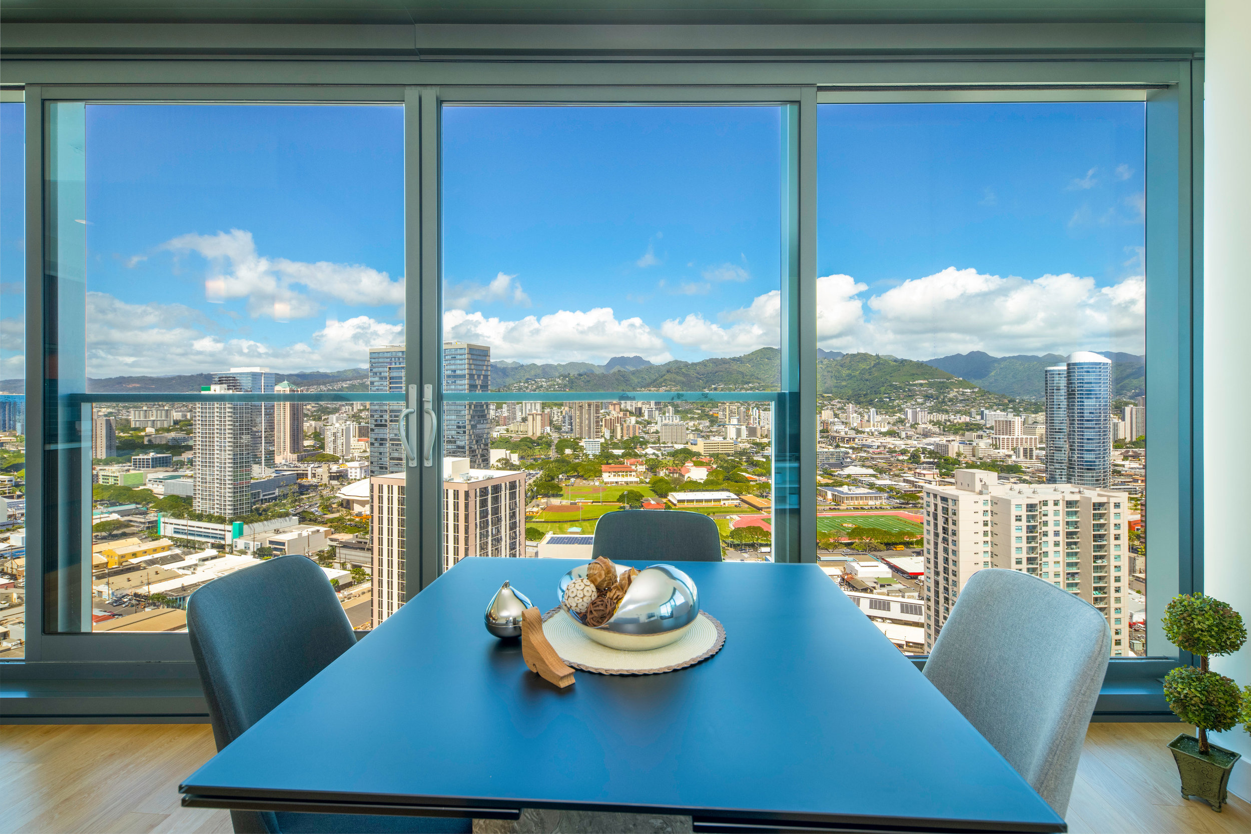 1108 Auahi St Honolulu HI-print-011-32-Anaha 1108 Auahi St 3008-4200x2800-300dpi.jpg
