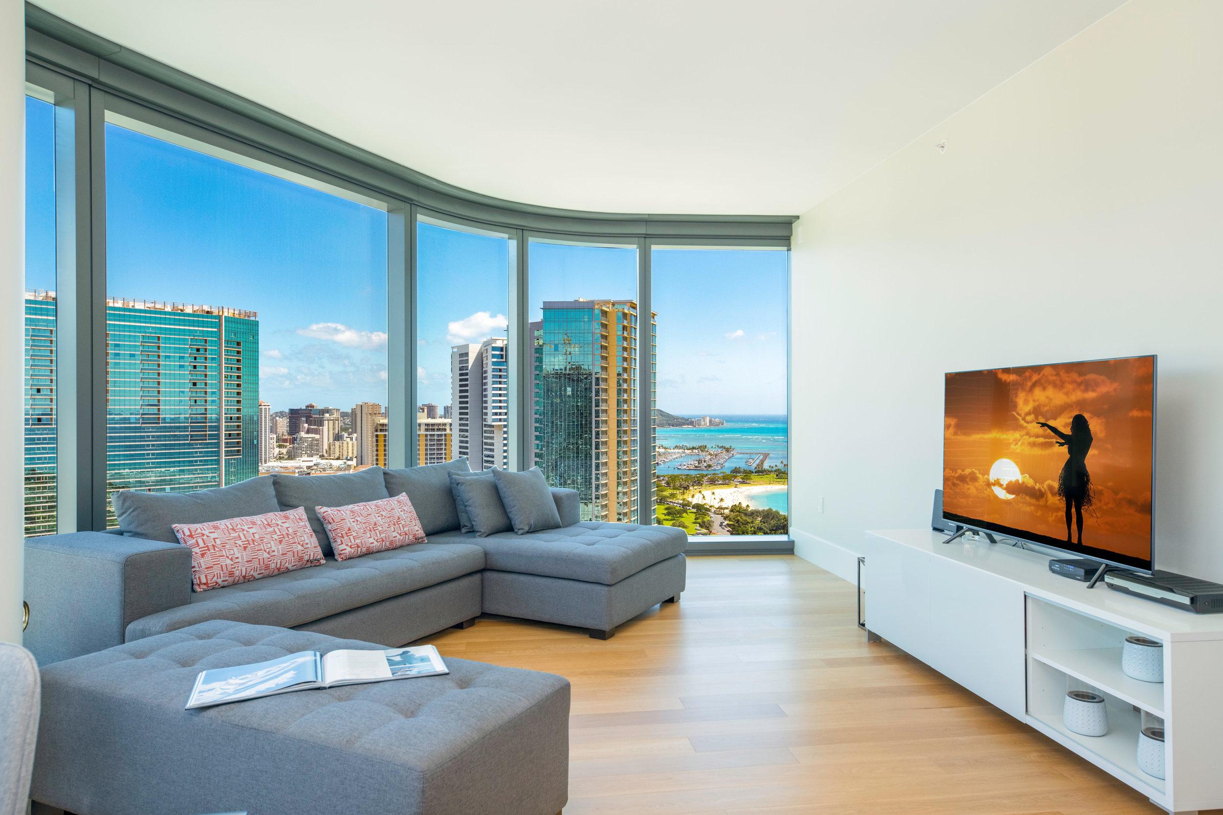 1108 Auahi St Honolulu HI-print-013-38-Anaha 1108 Auahi St 3008-4200x2800-300dpi.jpg
